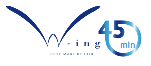 BODY MAKE STUDIO W-ing45 清住町店